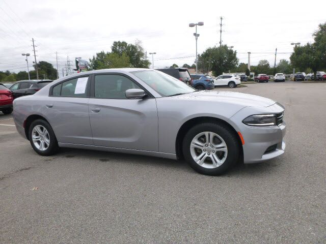 2018 Dodge Charger SXT Memphis TN