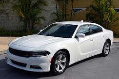 2018_Dodge_Charger_SXT_ Miami FL
