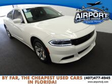 2018_Dodge_Charger_SXT Plus_  FL
