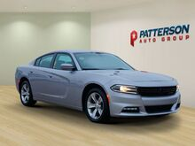 2018_Dodge_Charger_SXT Plus_ Wichita Falls TX