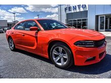 2018_Dodge_Charger_SXT Plus_ Amarillo TX