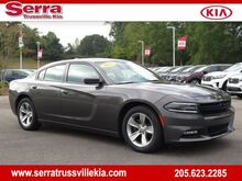 2018_Dodge_Charger_SXT Plus_ Trussville AL
