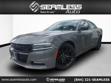 2018_Dodge_Charger_SXT Plus_ Queens NY