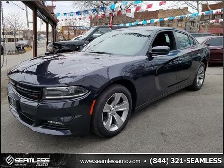 2018 Dodge Charger SXT Plus Queens NY