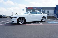 2018_Dodge_Charger_SXT Plus_ Brownsville TX