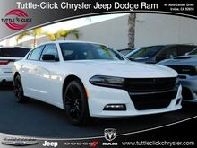 2018_Dodge_Charger_SXT Plus_ Irvine CA