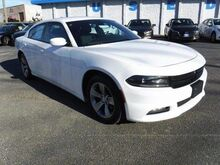 2018_Dodge_Charger_SXT Plus_ Manchester MD