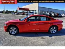 2018_Dodge_Charger_SXT Plus_ Pampa TX