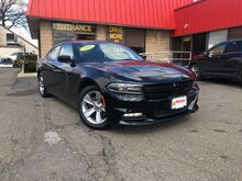 2018_Dodge_Charger_SXT Plus_ South Amboy NJ