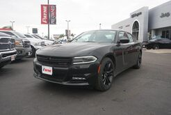 2018_Dodge_Charger_SXT Plus_ Weslaco TX
