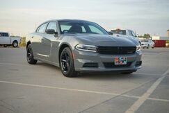 2018_Dodge_Charger_SXT RWD_ Wichita Falls TX
