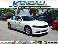 2018 Dodge Charger SXT Miami FL
