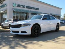 2018_Dodge_Charger_SXT*REAR PARKING AID,BACKUP CAM,BLUETOOTH,KEYLESS START,UNDER FACTORY WARRANTY!_ Plano TX
