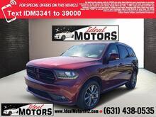 2018_Dodge_Durango_GT AWD_ Medford NY
