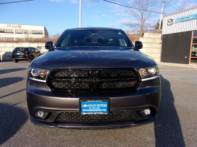 2018 Dodge Durango GT Middletown NY