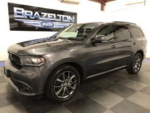 2018_Dodge_Durango_GT, Premium Group, Leather_ Houston TX