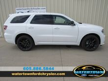 2018_Dodge_Durango_GT_ Watertown SD