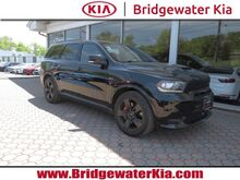 2018_Dodge_Durango_SRT 392 AWD SUV,_ Bridgewater NJ