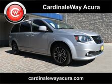 Dodge Grand Caravan  Las Vegas NV