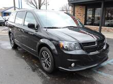 2018_Dodge_Grand Caravan_GT 4dr Mini Van_ Chesterfield MI