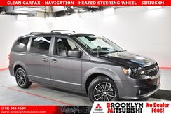 2018_Dodge_Grand Caravan_GT_ Brooklyn NY