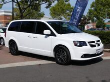 2018_Dodge_Grand Caravan_GT_ Falls Church VA