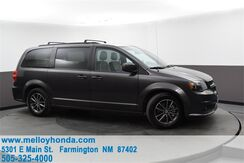2018_Dodge_Grand Caravan_GT_ Farmington NM