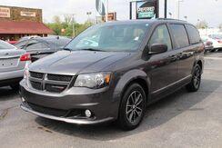 2018_Dodge_Grand Caravan_GT_ Fort Wayne Auburn and Kendallville IN