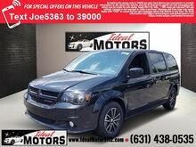 2018_Dodge_Grand Caravan_GT Wagon_ Medford NY