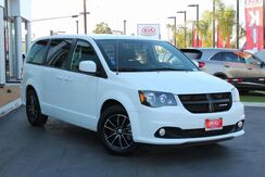 2018_Dodge_Grand Caravan_SE_ Garden Grove CA