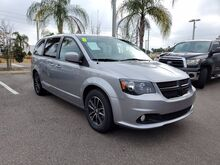 2018_Dodge_Grand Caravan_SE Plus_  FL