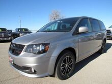 2018_Dodge_Grand Caravan_SE Plus_ Wichita Falls TX