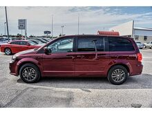 2018_Dodge_Grand Caravan_SE Plus_ Pampa TX