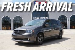 2018_Dodge_Grand Caravan_SE Plus_ Weslaco TX