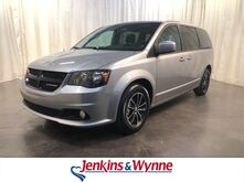 2018_Dodge_Grand Caravan_SE Wagon_ Clarksville TN