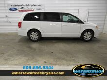 2018_Dodge_Grand Caravan_SE_ Watertown SD