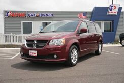 2018_Dodge_Grand Caravan_SXT_ Brownsville TX