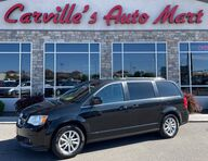 2018 Dodge Grand Caravan SXT Grand Junction CO