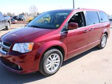 2018_Dodge_Grand Caravan_SXT Premium Plus_ Edmonton AB
