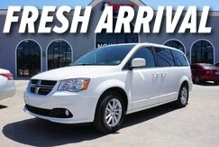 2018_Dodge_Grand Caravan_SXT_ Rio Grande City TX
