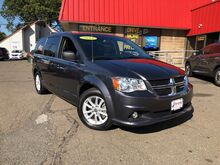 2018_Dodge_Grand Caravan_SXT_ South Amboy NJ