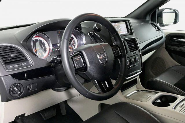 2018 Dodge Grand Caravan SXT Toms River NJ