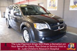 Used Dodge Grand Caravan Winter Haven Fl