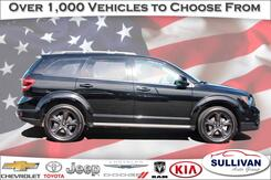2018_Dodge_JOURNEY_Sport Utility_ Roseville CA
