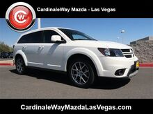 2018_Dodge_Journey__ Las Vegas NV