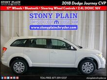 2018_Dodge_Journey_Canada Value Pkg_ Stony Plain AB
