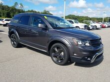 2018_Dodge_Journey_Crossroad_  FL