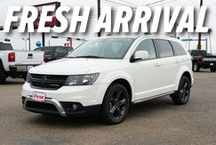 2018_Dodge_Journey_Crossroad_  TX