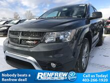2018_Dodge_Journey_Crossroad AWD_ Calgary AB