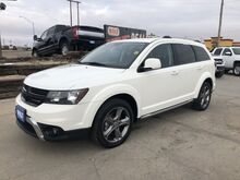 2018_Dodge_Journey_Crossroad_ Kimball NE